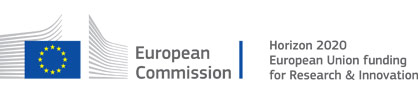 European Comission - Horizon 2020